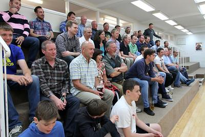 15HSC06036_Selby-Barker-Spectators