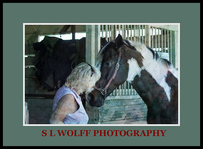 2014-02-28-OCALA-CANDID-THE-TWO