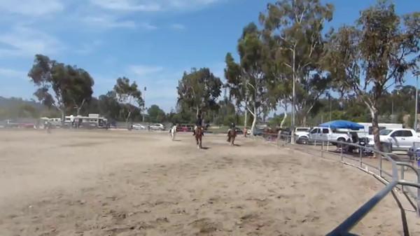 Rohr Park, 6-1-14 videos