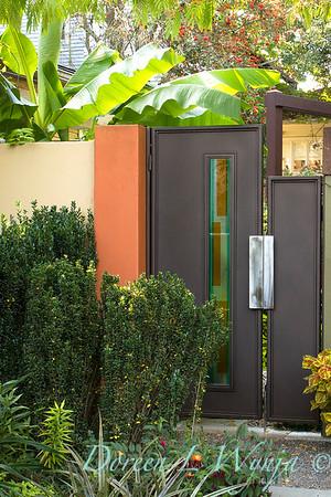 Ilex Sky Pencil - garden gate outdoor living_2078-GD