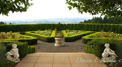 Boxwood Garden_002_24x13