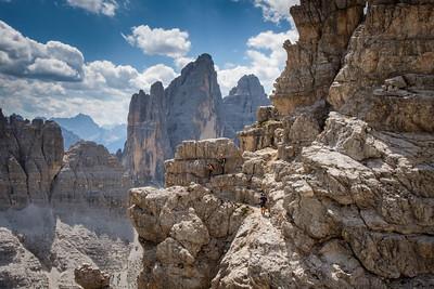 Monte Paterno
