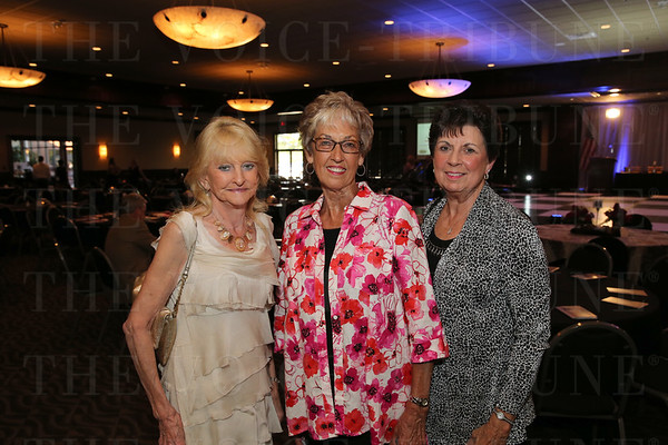 Hosparus Southern Indiana's Dancing With the Stars 2016