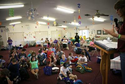 Kids Camp 2012 Hospice-1863