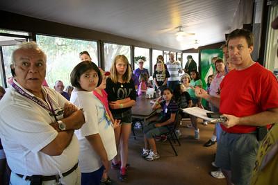 Kids Camp 2012 Hospice-1875