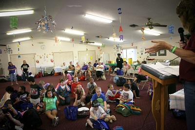 Kids Camp 2012 Hospice-1867