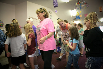 Kids Camp 2012 Hospice-1872