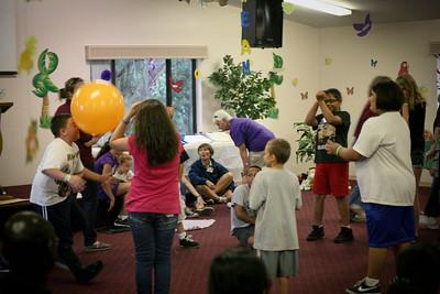 Kids Camp 2012 Hospice-1882