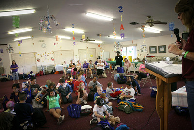 Kids Camp 2012 Hospice-1864