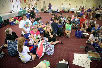 Kids Camp 2012 Hospice-1865