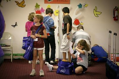 Kids Camp 2012 Hospice-1883