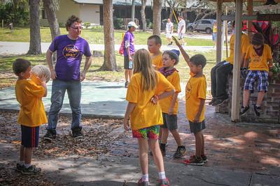 KidsCamp_032114-9983