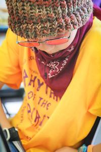 KidsCamp_032114-9977