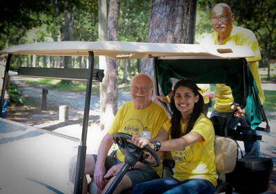 Hospice Adult Camp, Keth 91711 -8539