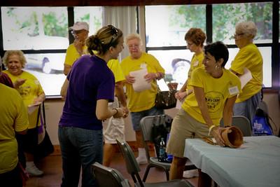 Hospice Adult Camp, Keth 91711 -8558