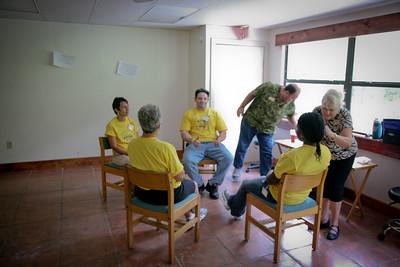 Hospice Adult Camp, Keth 91711 -8545