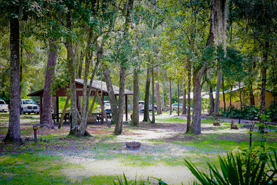 Hospice Adult Camp, Keth 91711 -8541