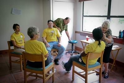 Hospice Adult Camp, Keth 91711 -8546