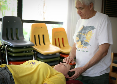 Hospice Adult Camp, Keth 91711 -8549