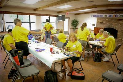 Hospice Adult Camp, Keth 91711 -8555