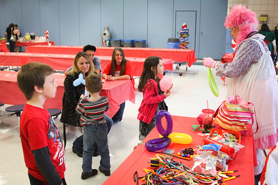 KidsParty_121313-7484