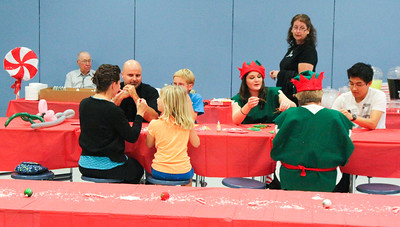 KidsParty_121313-7488
