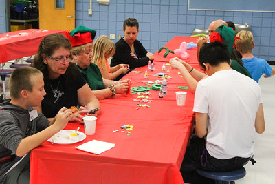 KidsParty_121313-7502
