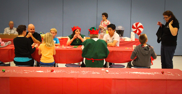 KidsParty_121313-7487