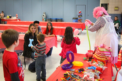 KidsParty_121313-7483