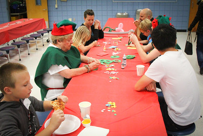 KidsParty_121313-7494