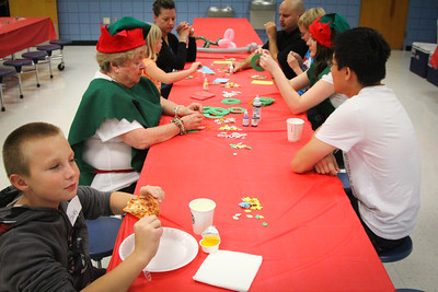 KidsParty_121313-7492