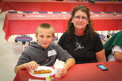 KidsParty_121313-7496