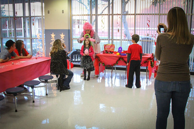 KidsParty_121313-7486