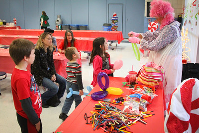 KidsParty_121313-7485