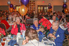 VolunteerBanquet120613-6890