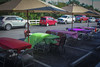 PartyOnThePatio_100413-1026