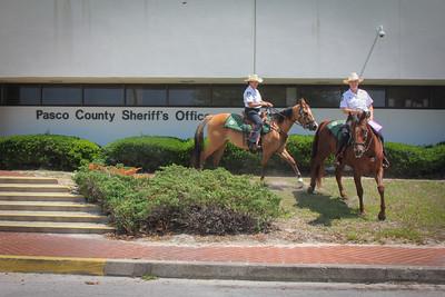 Hospice-Sheriff-50714-4281