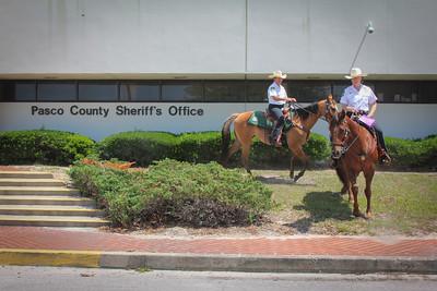 Hospice-Sheriff-50714-4282