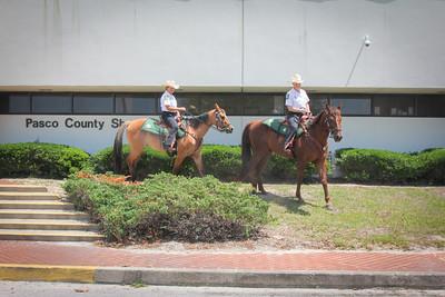 Hospice-Sheriff-50714-4280