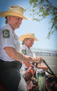 Hospice-Sheriff-50714-4286