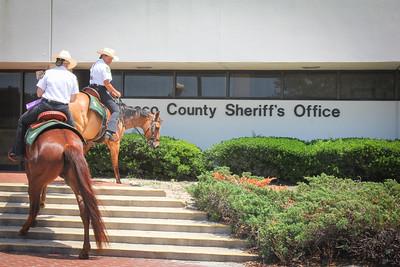 Hospice-Sheriff-50714-4289