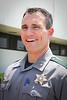 Ride for Hospice, Pasco Sheriff's Mounted Posse, Sheriff Nocco, 5 7 2014 : Ride for Hospice, Pasco Sheriff Nocco &  Posse Fundraiser 5 7 2014