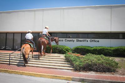 Hospice-Sheriff-50714-4278