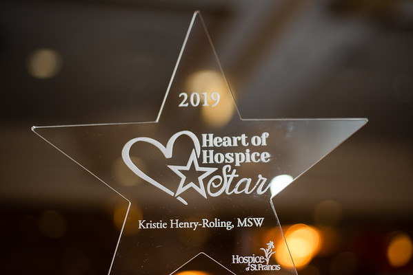 HospiceStarAwards-February2019-007