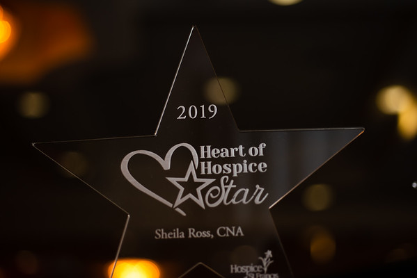 HospiceStarAwards-February2019-011