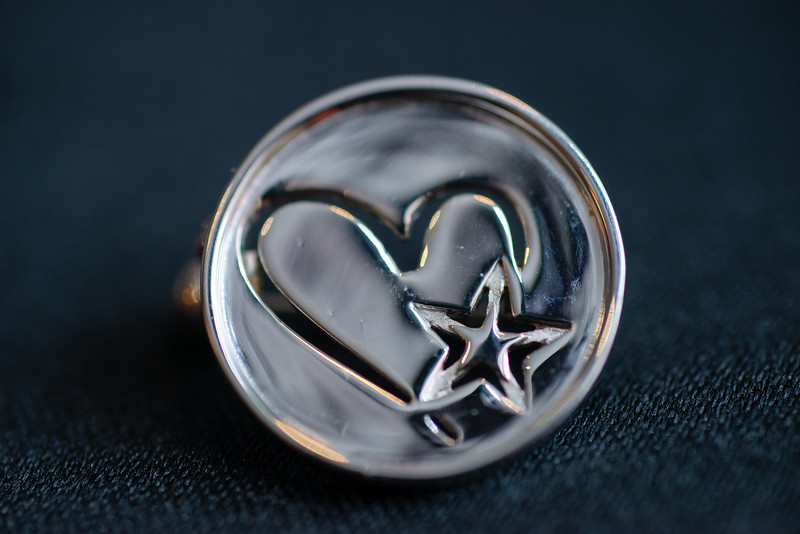 HospiceStarAwards-February2019-004