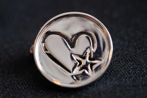 HospiceStarAwards-February2019-006