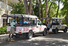 D4_Jeep_Safari_TC-14