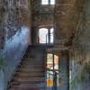 Urbex - Beelitz heilstätten