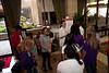 hospitality camp fall 2009